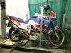 Moto Ugo